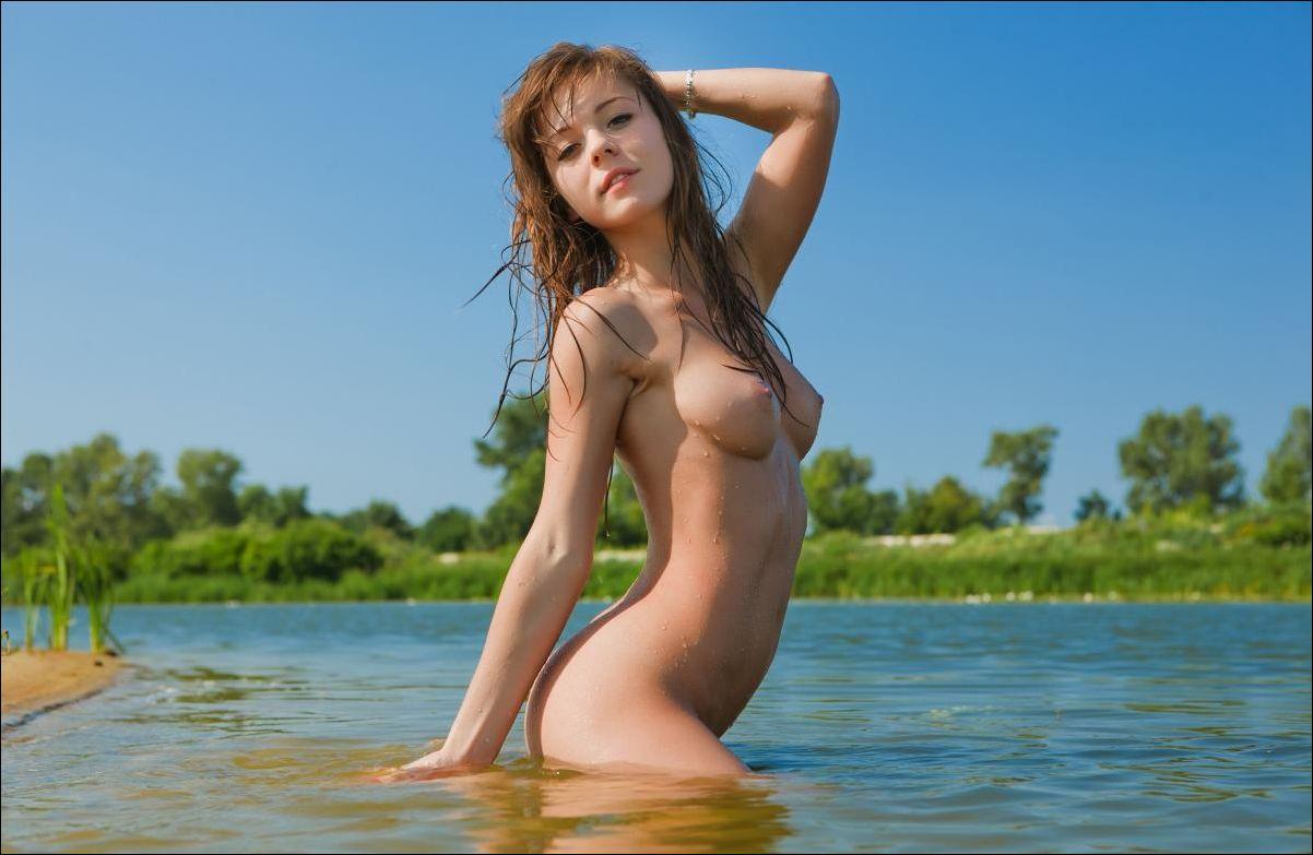 Rasian sexy photo — pic 15