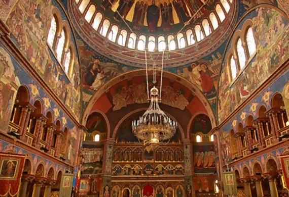 Γιάννενα: Η Συντεχνία Αρτοποιών Ν. Ιωαννίνων τιμά τον Προφήτη Ηλία