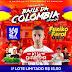 CD AO VIVO DJ GABRIEL SOUND - BAILE DA COLOMBIA FUXIKO 27-04-2019