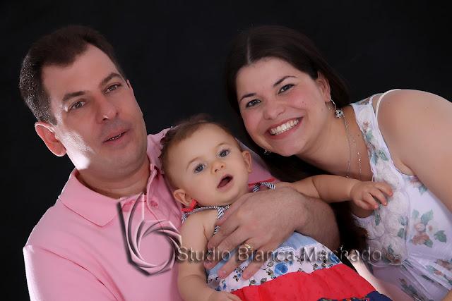 fotos em familia estudios