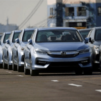 Honda, Türkiye'deki Fabrikasını Kapatıyor mu?