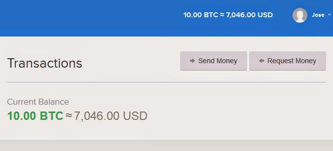 Bitcoin hack tool generator / 401k vs bitcoin