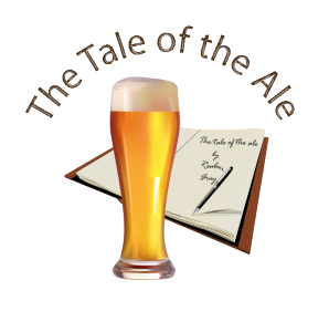 The Tale Of The Ale