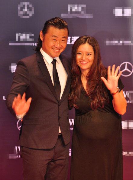 Li Na Jiang Shan