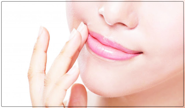 Cure for Chapped lips, dry winter skin, perfect pink lips, Skin Care, skin care routine, skin care routines, tips for lips,healthy lips