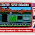 Review: Ninja Gaiden 2 - Nes (1990)