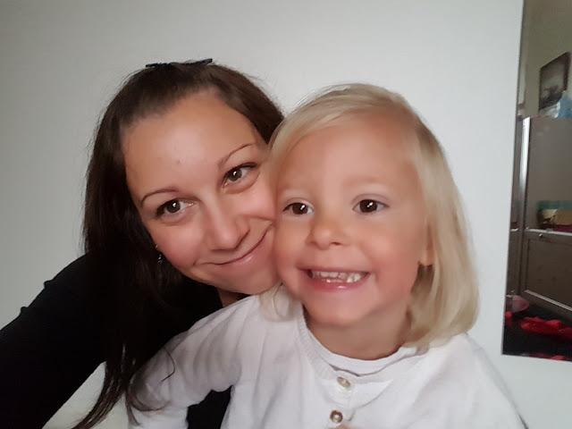 https://mamandejumelles.blogspot.com/2018/01/le-conge-parental-mon-bilan.html