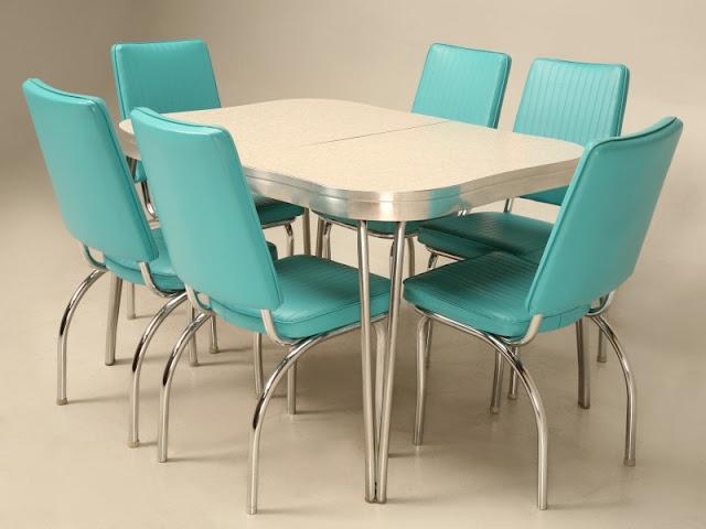Retro Style Chair Designs Retro Style Chair Designs Retro 2BStyle 2BChair 2BDesigns 2B5