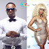 #Entertainment: Popular Singer, Iyanya Offers Nicki Minaj N50 Million To Feature In His New Song