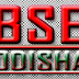Odisha Teacher Eligibility Test (OTET), 2013 Notification by BSE, Odisha, Cuttack