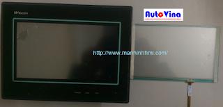 Sửa chữa LCD, bo mạch, thay thế LCD, tấm cảm ứng màn hình Wecon, Delta, Proface, ABB, Schneider, Mitsubishi, Samkoon, Weinview