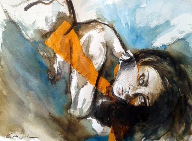 Obras de Marta Casals Juanola
