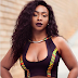Here's Why Boity Won't Be Returning To TV Soon!