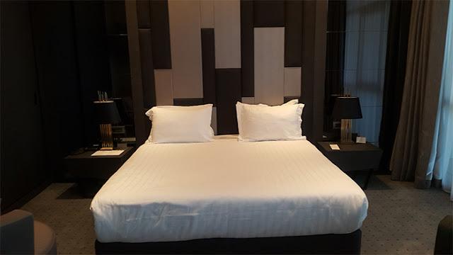 Wish More Hotel