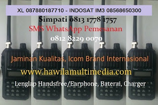 Jasa sewa clip on, rental clip on, jsa sewa, clip on, penyewaan clip on, sewa headset, rental mic wireless, sewa sound system, sewa microphone,