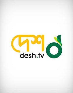 desh tv vector logo, desh tv logo vector, desh tv logo, desh tv, desh logo vector, tv logo vector, channel logo vector, desh tv logo ai, desh tv logo eps, desh tv logo png, desh tv logo svg