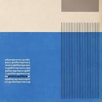 recensione album Preoccupations Jagjaguwar 2016