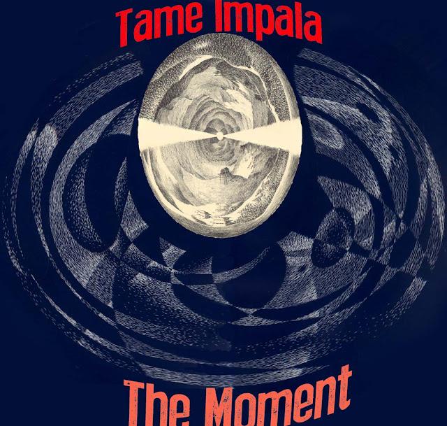 tame impala, cloudpine451, music