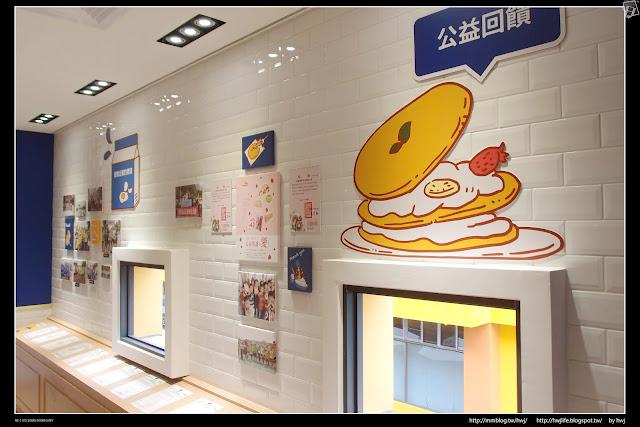 2019-03-31雲林斗六-塔吉特千層蛋糕大使館(豐喜食品)