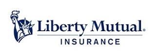 Liberty Mutual Auto Insurance Customer service number