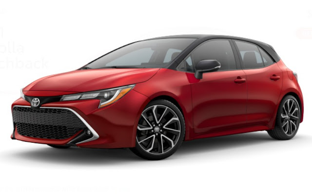 corolla-hatch-red-supersonic-grille-front-fascia