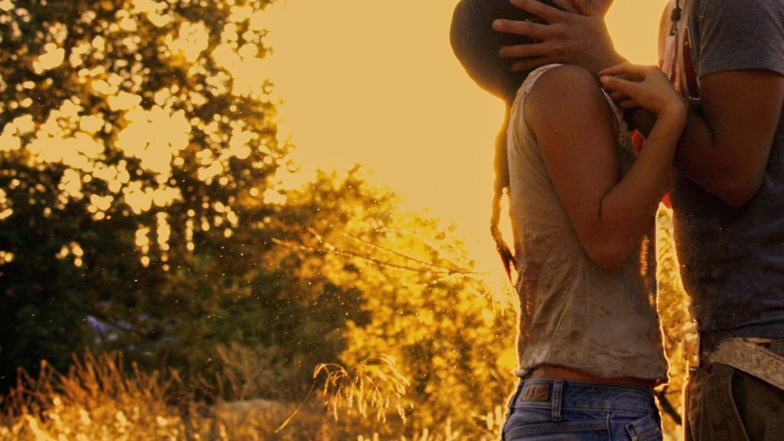 Lover images,love cute images,Romantic cute sweet couple images Nice love images, Love couple images, Real love images, Love cute images, Romantic images,  Hug Images, Lovely romantic images, 4truelovers images,Love cute images