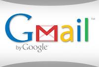 cuenta gmail encuestas pagadas online