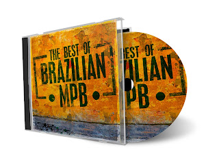 The Best of Brazilian MPB