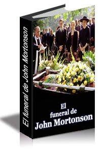 1319063253 original El Funeral de John Mortonson   Ambrose Bierce