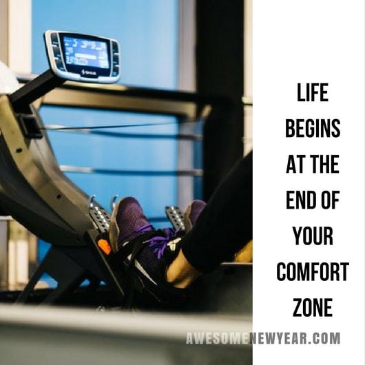 Health motivation quotes