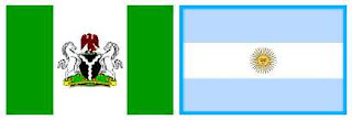 nigeria-embassy-in-buenos-aires-argentina-phone-email-contact