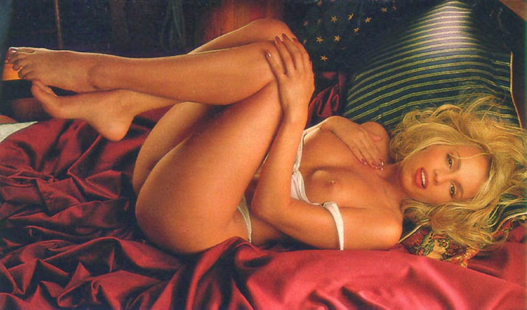 Carrie Westcott Nude Pics Pics, Sex Tape Ancensored