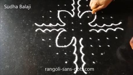 12-to-2-dots-rangoli-75af.png