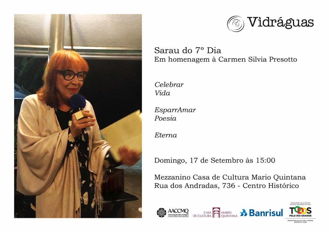 Chapar as Borboletas - Bárbara Lia