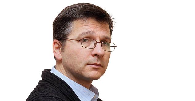 Др Милош Ковић: Србе разликује од осталих православних словенских народа вера у Косовски завет!