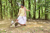 Satyam Movie Stills-thumbnail-1