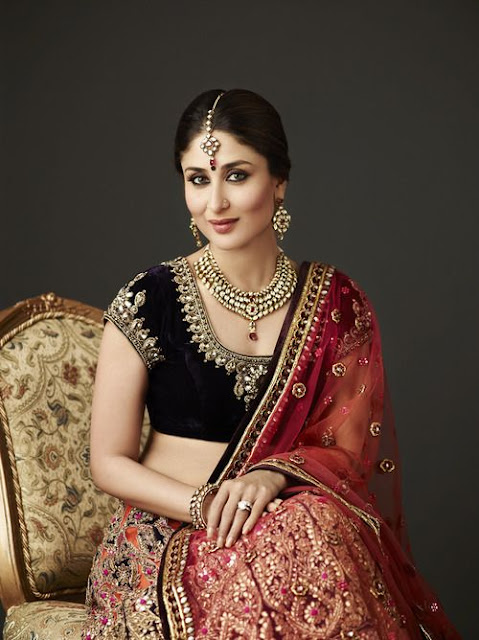 kareena kapoor in real life, real life dresses of kareena kapoor khan, kareena in indian wear, kareena in ethnic wear
