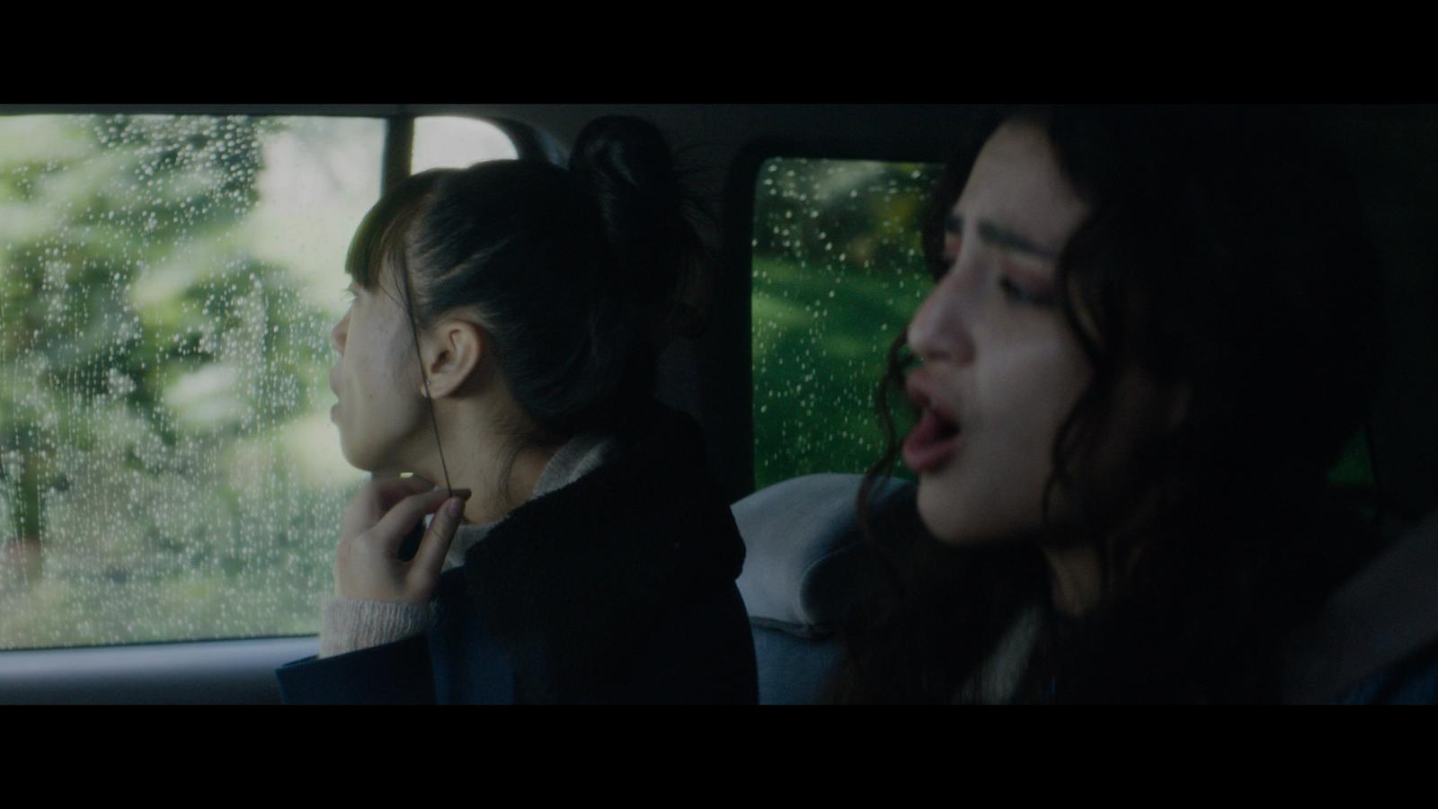 Si No Despierto (2017) 1080p BD25 1