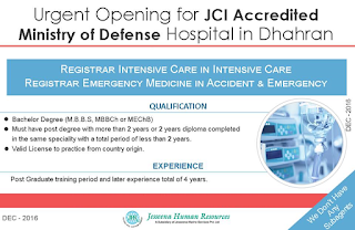 http://www.world4nurses.com/2016/12/urgent-openings-for-jci-accredited-mod.html