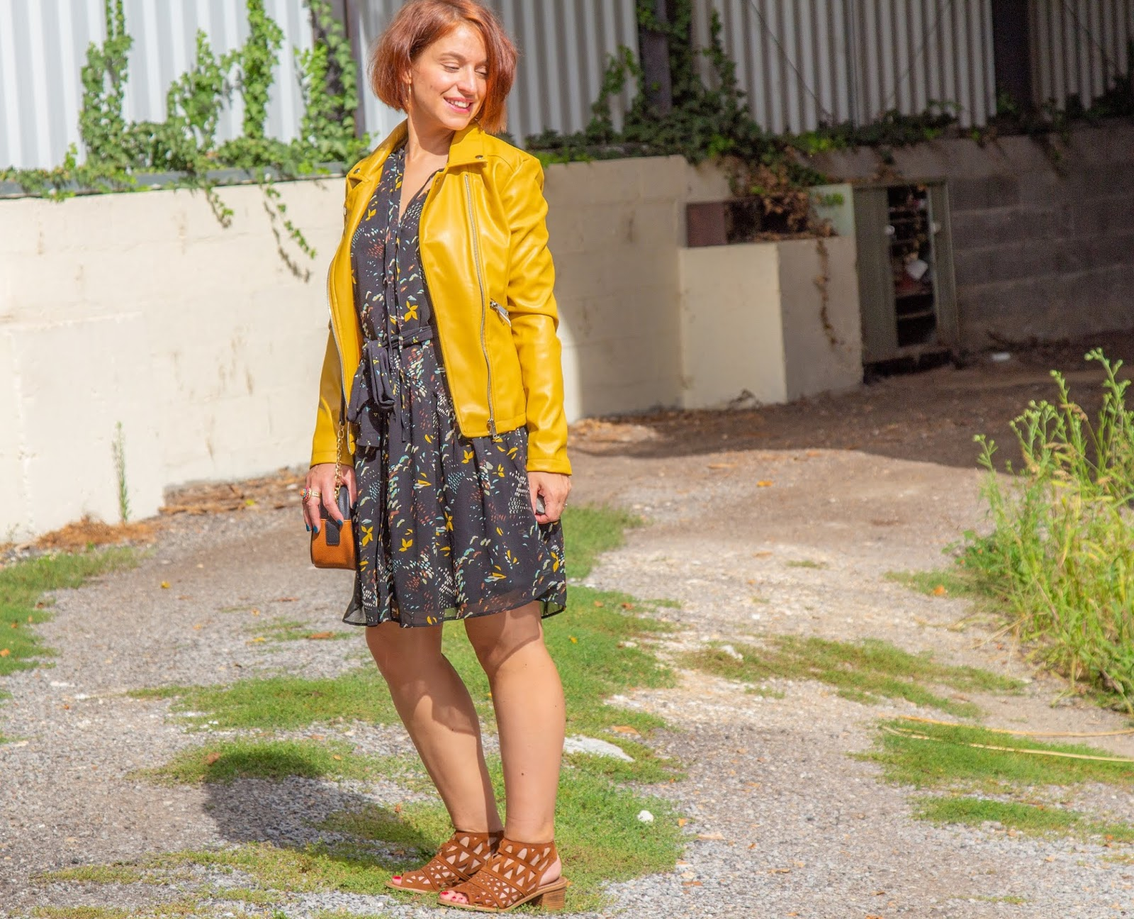 look-perfecto-jaune-moutarde