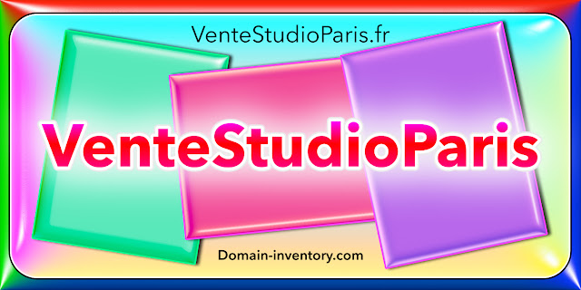 ventestudioparis.fr