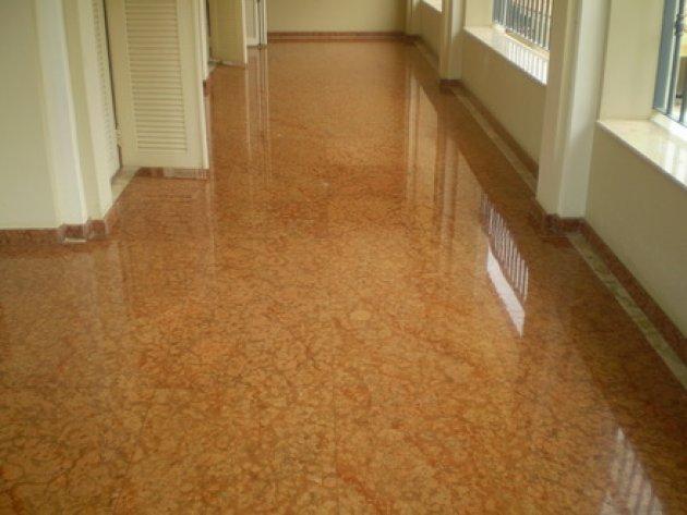 Construindo minha casa clean tipos de pisos qual for Pisos y azulejos baratos