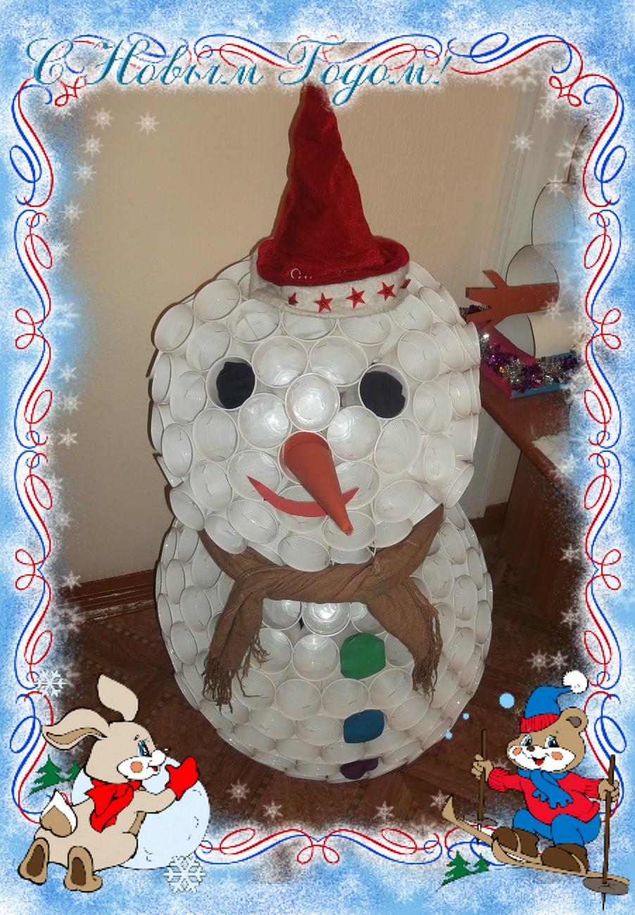 Детский комбинезон зимний горнолыжный костюм
