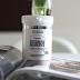 Laboratorium Pilomax - maska regeneracyjna i odżywka do włosów zniszczonych
