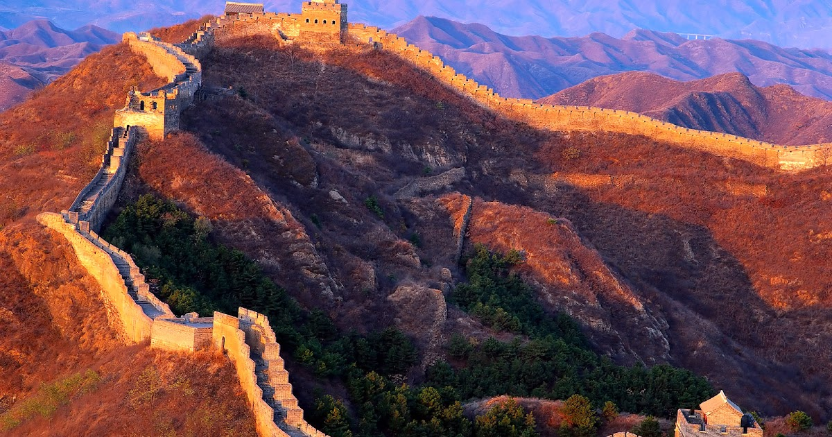 Akatsuki Wallpaper Hd Black Wallpaper Great Wall Of China