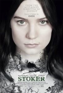 Xem Phim Nhà Văn Bram Stoker 2013
