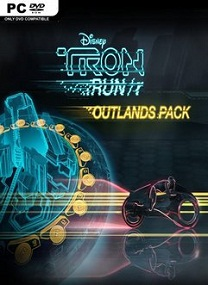 tron-runr-outlands-pack-pc-cover-www.ovagames.com