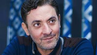 فتحي عبدالوهاب ينتهي من تصوير فيلم «الديزل» نهاية يوليو الحالي