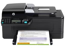 HP Officejet 450