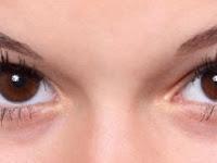 10 Tips Menjaga kebugaran Mata